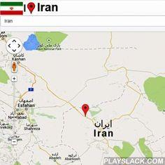 Iran Mapa  Android App - playslack.com , Iran Mapa. Scopri percorsi, foto e consigli di migliaia di viaggiatori e le migliori offerte per organizzare il tuo viaggio, e condividi le tue esperienze con gli altri.Queste mappe sono gentilmente concesse da Google Maps, i cui fornitori di dati sono elencati nell'angolo inferiore destro della mappa.