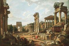 About - Piraneseum