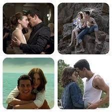 """Résultat de recherche d'images pour """"twilight love"""""""