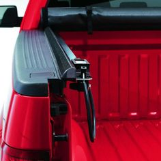 Lund 96092 Genesis Roll Up Soft Tonneau Cover Chevy Silverado Bed 2010 Chevy Cobalt, 2018 Chevy Silverado, Heavy Duty Velcro, Truck Bed Covers, 2014 Ford Mustang, King Ranch, Tonneau Cover, Toyota Tacoma