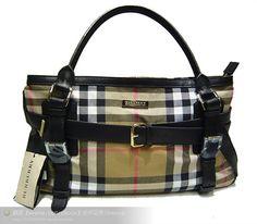 Burberry bag B2962 - $198.00 : burberry scarf, burberry scarves