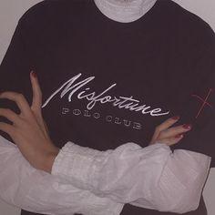 66b19aa37483 full time member My Wardrobe, Closet, Style Inspiration, Types Of Fashion  Styles,