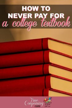 248 best free textbooks images on pinterest learning learning 248 best free textbooks images on pinterest learning learning english and creative writing fandeluxe Gallery
