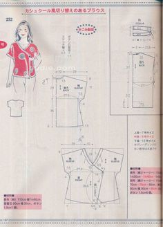 Amazing Sewing Patterns Clone Your Clothes Ideas. Enchanting Sewing Patterns Clone Your Clothes Ideas.