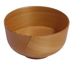 top1b Decorative Bowls, Diet, Design, Banting, Diets, Per Diem, Food