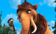 Watch Ice Age 4 Full Movie 2012 Online:  http://movie70.com/watch-ice-age-continental-drift-online/