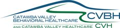 Catawba Valley Behavioral Healthcare
