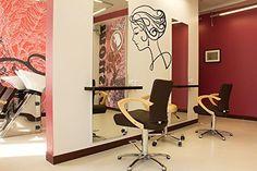 Wall Decal Vinyl Sticker Sexy Girls Woman Face Beauty Salon Spa Fashion B387 CreativeWallDecals http://www.amazon.com/dp/B00XL01S98/ref=cm_sw_r_pi_dp_ihwzvb1XQR2F1