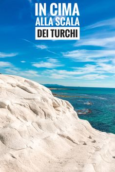 Scala dei Turchi: arrivare in cima Scale, Weighing Scale, Stairway, Libra