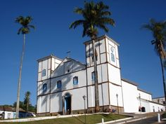 Pirenópolis - Brasil