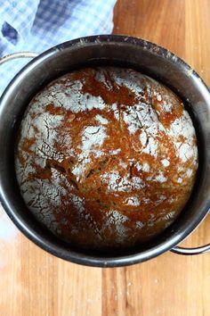 Bread Recipes, Pudding, Desserts, Tailgate Desserts, Deserts, Custard Pudding, Bakery Recipes, Puddings, Postres