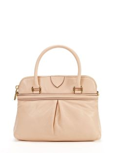 Preston Satchel by Marc Jacobs Collection