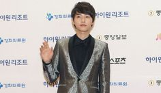 Cho Tae Kwan Reveals Song Joong Ki Hinted Romance With Song Hye Kyo During 'Dots' Filming