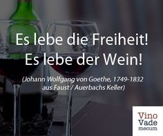 Johann Wolfgang Von Goethe, Cry Quotes, Flasks, Life