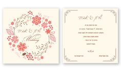 Now In Robin Rid, wedding invitations 2015 Catalogue click now for order & take  alook of all the wedding invitations http://www.rubinrid.co.il/%D7%94%D7%96%D7%9E%D7%A0%D7%95%D7%AA_%D7%9C%D7%97%D7%AA%D7 % D7% 95% D7% A0% 94