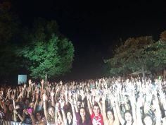20-21-22 Σεπτεμβρίου 2014, Αθήνα — στην τοποθεσία Κηπος Στο Μεγαρο Μουσικης. #eleonorazouganeli #eleonorazouganelh #zouganeli #zouganelh #zoyganeli #zoyganelh #elews #elewsofficial #elewsofficialfanclub #fanclub Dolores Park, Travel, Trips, Viajes, Traveling, Outdoor Travel, Tourism