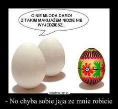 Very Funny Memes, The Funny, Polish Memes, Funny Mems, Smile Everyday, Good Mood, Best Memes, Geek Stuff, Humor