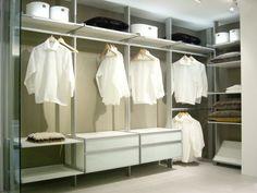 consejos para organizar armarios
