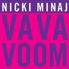 Nicki Minaj, Top Albums, Willow Smith, Cover Art, Songs, How To Plan, Roman, Friday, Music