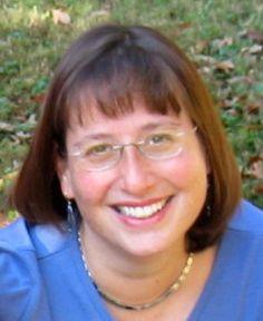 Dr. Alycia Weinberger, Carnegie Institution DTM