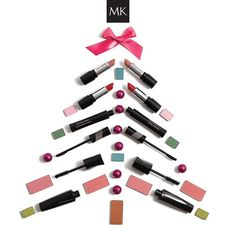 Lip Color From the Mary Kay Collection Mary Kay Ash, Mary Mary, Mary Kay Party, Mary Kay Cosmetics, Perfectly Posh, Wallaper Iphone, Maquillage Mary Kay, Imagenes Mary Kay, Make Up