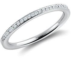 How to Choose the Perfect Wedding Rings - Wedding Fanatic Unique Wedding Bands, Wedding Ring Bands, Wedding Stuff, Wedding Ideas, Anniversary Rings, Beautiful Rings, Ring Designs, Diamond Rings, Perfect Wedding