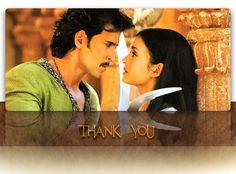 Jodhaa Akbar - Jodhaa Akbar - Watch Full Movie Free - India - Movie - Viki