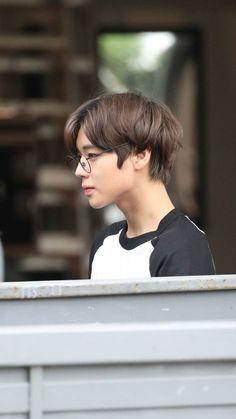 Jihoon Park Jihoon Produce 101, Baby Park, Kim Jaehwan, Ha Sungwoon, 3 In One, My Prince, Handsome Boys, Jinyoung, Boyfriend Material