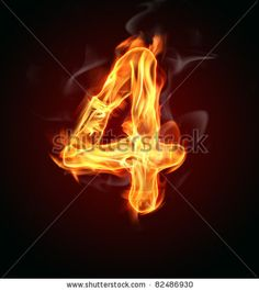 Fire Stock Photos, Images, & Pictures   Shutterstock