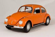 Volkswagon Bug
