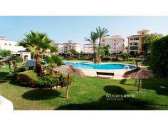 Fantástico Ático en La Mata Torrevieja Alicante Costa Blanca | 1 Habitación | 1WC