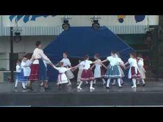 Kisbocskor néptáncegyüttes 2015 május 1. - YouTube Kari, Ted, Basketball Court, Wrestling, Youtube, Musica, Lucha Libre, Youtubers
