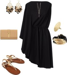 """Untitled #108"" by angela-vitello on Polyvore"