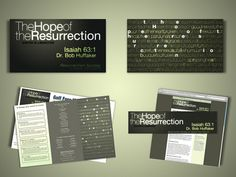 10 best modern church bulletins newsletters images on pinterest