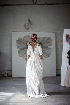 solealonso-3047 novias exquisitas de Sole Alonso