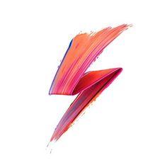 An Homage to the Starman (David Bowie) David Bowie Ziggy, David Bowie Art, David Bowie Quotes, Aladdin Sane, Blitz Tattoo, Mayor Tom, David Bowie Tattoo, Sea Wallpaper, Iphone Wallpaper