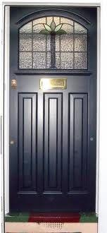 Google Image Result for http://www.cotswood-doors.co.uk/xphotos/31668/1.jpg