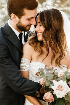 Romantic Wedding Photo Ideas ❤ See more: http://www.weddingforward.com/romantic-wedding/ #weddingforward #bride #bridal #wedding