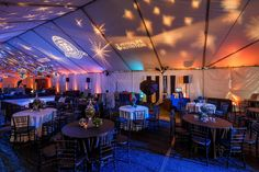 Company Combo Party Perfect Party, Corporate Events, Event Planning, Corporate Events Decor