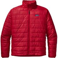 20% off Nano Puff by #Patagonia. SALE ends 11/19/12