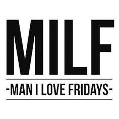 Man I #love #Fridays #friyay #TGIF #Friday #fridayfeeling #Fridayfeels #july #weekend #weekendvibes #summer #makers #makersgonnamake