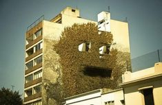 . Things With Faces, Casual Art, Wtf Face, Strange Places, Hidden Face, Making Faces, Funny Faces, It's Funny, Stupid Funny