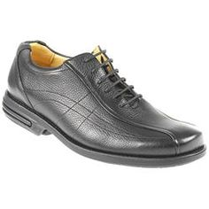 Fly Flot Male Tarrafly900 Leather Upper Leather/Textile Lining in Black, Dark Brown FLY FLOT SHOES* Marvelous looking mens casual lace up shoe.* Excellent quality made leather materials through out.* Fantastic cross over side pattern stitching detail trim.* Twin seam front stitching  http://www.comparestoreprices.co.uk/mens-shoes/fly-flot-male-tarrafly900-leather-upper-leather-textile-lining-in-black-dark-brown.asp