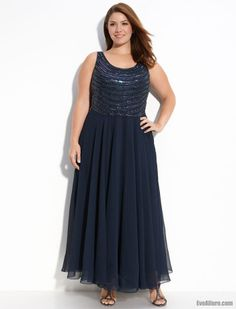 51 Best Plus Size Mother Of The Bride Dresses Images