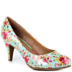 ZiGi Girl's Multi-Color Bella - Multi for 54.99 direct from heels.com