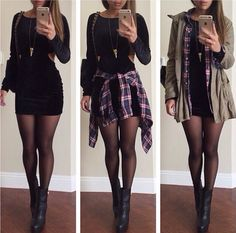 Find More at => http://feedproxy.google.com/~r/amazingoutfits/~3/QNjOPl1Rjg0/AmazingOutfits.page