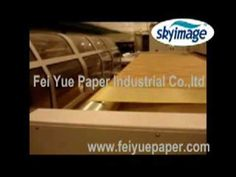 Reggiani High Sppeed Printer with Jumbo Roll Sublimation Ppaer