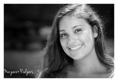 Senior 2014, Webb High School, Senior Model Program