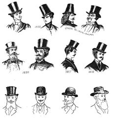 Google Image Result for http://www.favolosi-cappelli.it/pics/cappelli-800/cappelli-800.jpg