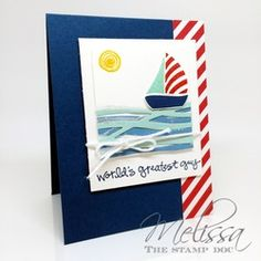 Swirly Bird Photopolymer Bundle, Greatest Greetings  - SU